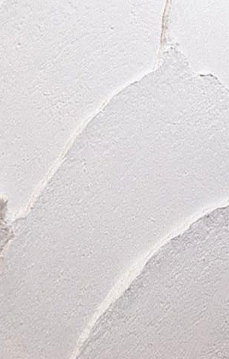 ハミルトンウォール塗り